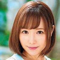 ดูหนังโป๊ Kasumi Mogami Mp4 ฟรี