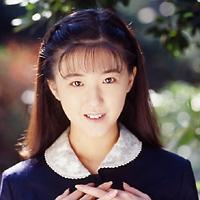 หนังโป๊ใหม่  Misa Ikegami Mp4