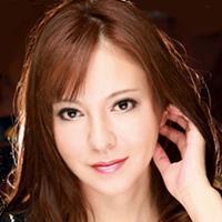 หนังav Chiyuki Makimoto[つかもと友希] ดีที่สุด ประเทศไทย