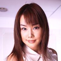 คลิปโป๊ฟรี Yuriko Hirose Mp4 ล่าสุด