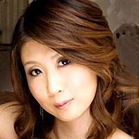 คลิปxxx Nanako Yoshioka 3gp