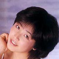 ดูหนังxxx Asuka Morimura 3gp