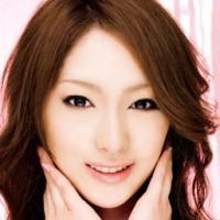 ดูหนังโป๊ Airi Hanabusa 3gp ล่าสุด