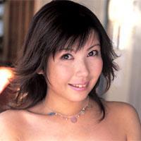 หนังเอ็ก Marin Asaoka ล่าสุด 2021