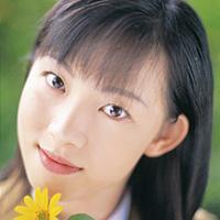 คลิปโป๊ออนไลน์ Yui Hasegawa Mp4 ฟรี