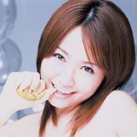 หนังโป๊ใหม่  Aya Takahara 3gp