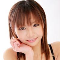 คริปโป๊ Hikaru Aoyama Mp4