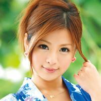 คลิปโป๊ออนไลน์ Kaho Nanami ฟรี