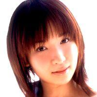 หนังโป๊ใหม่  Kaori Wakaba 3gp