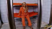 คลิปโป๊ออนไลน์ Busty Swedish Bombshell Puma Swede Jail With Phoenix Marie excl 3gp ล่าสุด